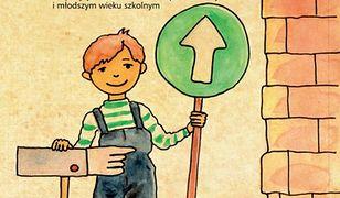 pedagogika. Zabawy matematyczne. Propozycje dla dzieci w wieku przedszkolnym i młodszym wieku szkolnym
