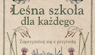 Leśna szkoła dla każdego