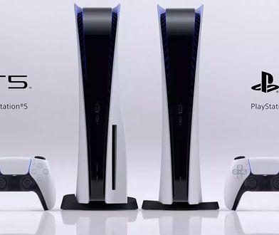 PlayStation 5. Najważniejsze pytania i odpowiedzi