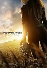 ''Terminator: Genisys'': Zobacz polski zwiastun nowego ''Terminatora''