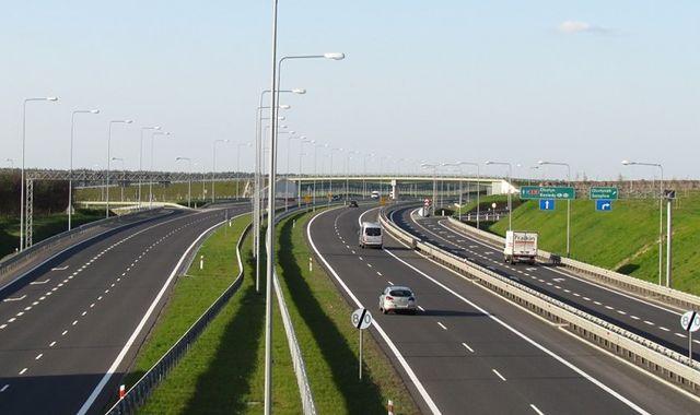 Polacy chcą szybciej jeździć