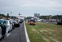Czy zniknie ostatni tor wyścigowy w Polsce?