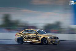 Drift Masters Grand Prix 2015