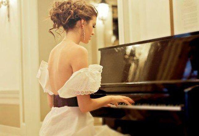 Przyjdź na urodziny Chopina!