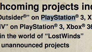 Elite IV również na 360 i PS3