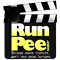 RunPee icon