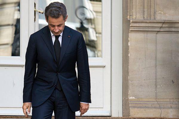 Prokuratura za procesem Sarkozy'ego w sprawie finansowania kampanii. Zaszkodzi mu w przyszłorocznych wyborach?