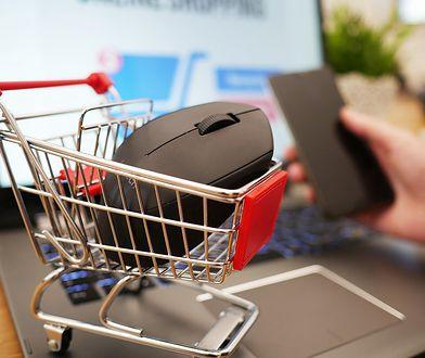 Jak i gdzie otworzyć sklep internetowy?