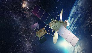 Sukces polskiej firmy. ESA podpisała umowę z PIAP Space