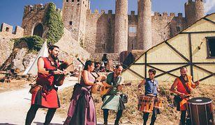 Portugalia - atrakcje, których nie możesz ominąć