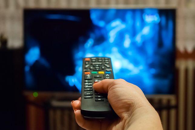 Co w TV? Program TV na dziś (07.08.2018)