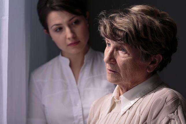 Opiekunka pracując w Niemczech jako pracownik delegowany podlega polskiemu prawu pracy