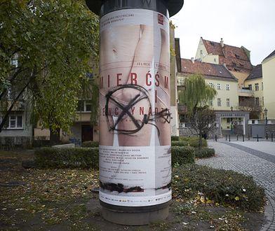 Bartosz Marczuk: pornobiznes chce na salony, a pomaga mu w tym lewica