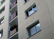 Pozwy lokatorów mieszkań komunalnych ws. podwyżek czynszu