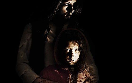 """""""The Monster"""": matka i córka kontra potwór"""