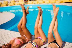 Jak schudnąć z nóg? Poznaj sposoby na szczupłe nogi