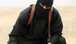 Słynny brytyjski dżihadysta Jihadi John zginął w Syrii. Ale setki jego towarzyszy już wróciło do Europy