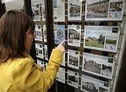 Na rynku pierwotnym można kupić mieszkania za pół ceny