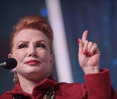 Ambasador USA w Polsce Georgette Mosbacher. Na światło dzienne wypływają kolejne listy kierowane do polskiego rządu