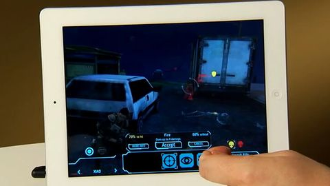 XCOM: Enemy Unknown trafi na iSprzęty, a Firaxis jeszcze nie skończyło z ufokami