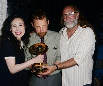 """Saturn Awards 2019. """"Gra o tron"""", """"Star Trek: Discovery"""" oraz """"Avengers: Koniec gry"""" otrzymały nagrody"""