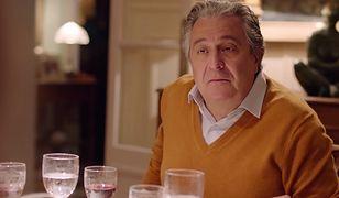 """""""I znowu zgrzeszyliśmy, dobry Boże!"""" to francuski film z 2019 roku"""