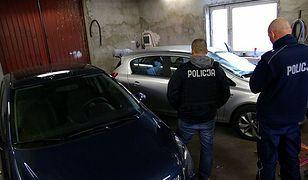 Nowy system antykradzieżowy zniechęci złodziei aut?