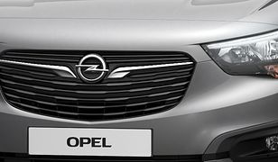 Nowy rodzinny Opel będzie kolejną konstrukcją opartą na technice PSA i jednocześnie z elementami charakterystycznymi dla niemieckiej marki.