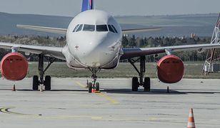 Od czerwca będzie można podróżować samolotami