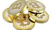 Waluta lepsza od złota