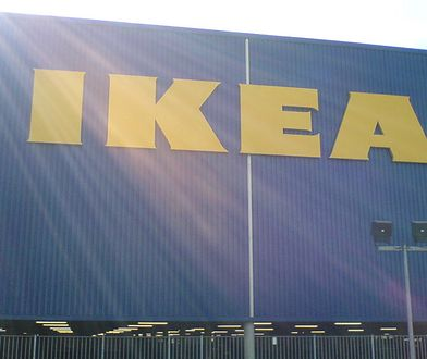 Sklep internetowy Ikea w nowych miastach. To aż 10 lokalizacji