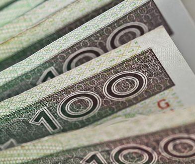 """Duże zainteresowanie programem """"Za życiem"""". Rząd wypłaca rodzicom 4 tys. zł"""