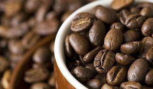 Policzyliśmy, ile kosztuje kawa w kapsułkach. Dobra alternatywa dla drogich ekspresów