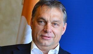 Węgry zamykają drzwi przed imigrantami. Unia żąda wyjaśnień