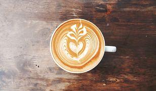 Dla fanów subtelnego latte i cappuccino. Ekspresy do zabielanych kaw