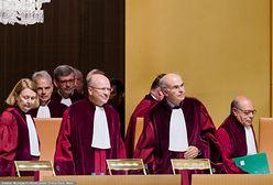 Wyrok TSUE. Prof. Grzeszczak: Trybunał nie rozjaśnił sytuacji. Walka o praworządność trwa dalej