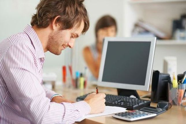 Ile CV trzeba wysłać, żeby znaleźć pracę?