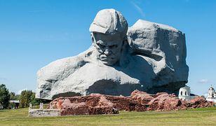 Na Białoruś bez wizy. Nowy dekret prezydenta z myślą o turystach