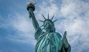 USA i program ruchu bezwizowego Visa Waiver. Co powinniśmy wiedzieć przed wyjazdem?