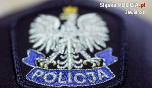 Śląsk. Tragiczny wypadek. Nie żyje 50-latek. Policja szuka świadków