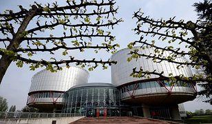 Skarga do Europejskiego Trybunału Praw Człowieka ws. skazanego z niepełnosprawnością intelektualną
