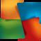 AVG Web TuneUp icon