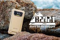 Nowy smartfonowy startup F150 zapowiada swój pierwszy model B2021