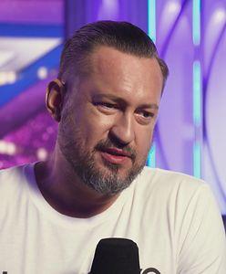 Marcin Prokop o Szymonie Hołowni. Nie mógł powiedzieć nic innego