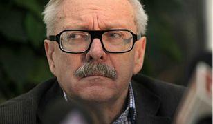 Awans Marcina Wolskiego. To on decydował będzie o rozrywce w Telewizji Polskiej