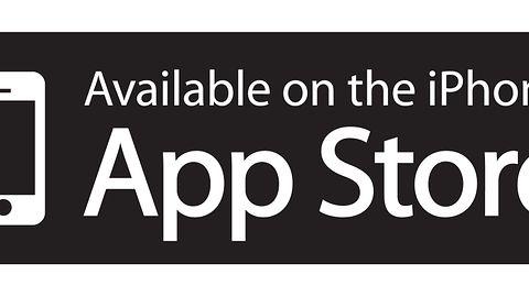 Blogi: Moja największa kupka wstydu leży na AppStore