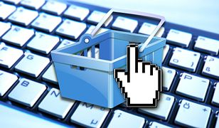 Dlaczego kampanie rabatowe opłacają się właścicielom e-sklepów?