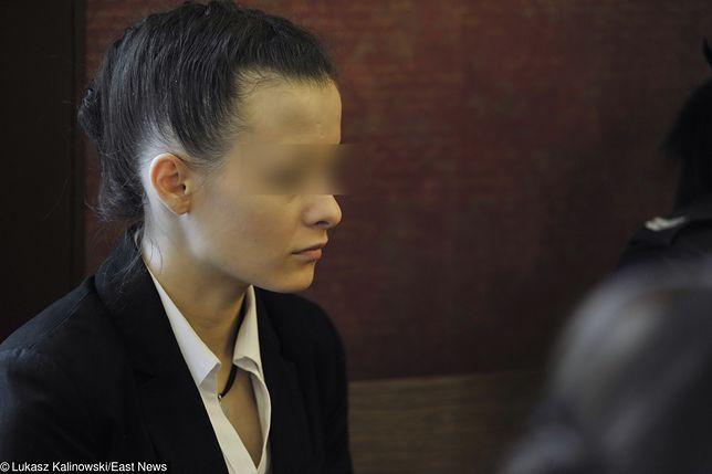 """Katarzyna W. zagrożona w więzieniu? """"Ekspresowo wysłana na Śląsk"""""""