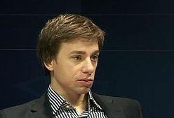 Krzysztof Bosak: PiS robi to nieudolnie