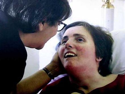 Wolała umrzeć niż do końca życia wegetować? Historia Terri Schiavo poruszyła świat